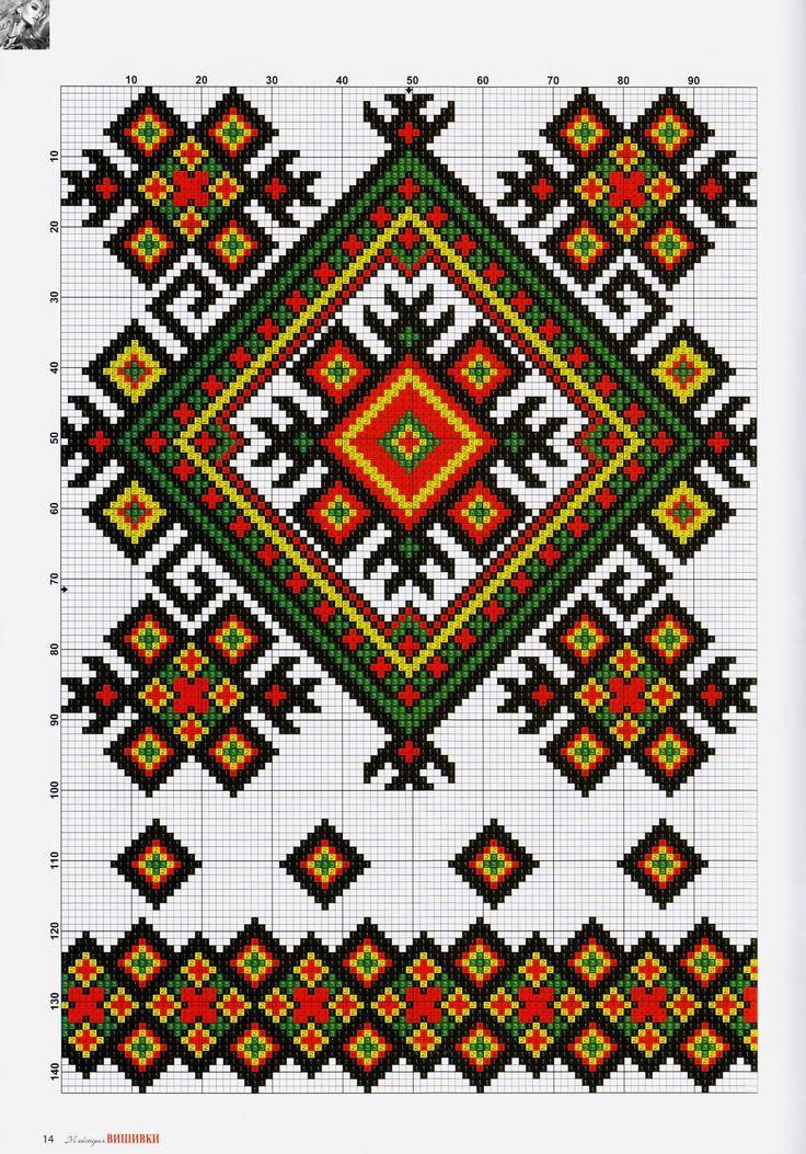 gallery.ru watch?ph=bTPo-gK6iY&subpanel=zoom&zoom=8