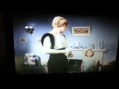 Shirley Temple & Jane Withers in Bright Eyes- Clip 4 - YouTube