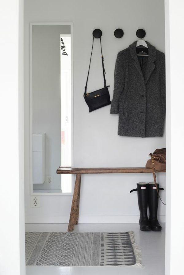 die besten 25 skandinavische m bel ideen auf pinterest skandinavische beleuchtung. Black Bedroom Furniture Sets. Home Design Ideas