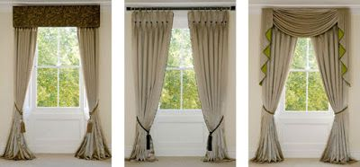 Discussing the Different Types of #Blinds