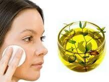 Sağlıklı Güzelliğin Adresi        Address healthy beauty: BAOBAB YAĞI İLE SERUM