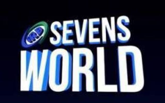 IRB World Series. TRoppo Giappone per l'ITalia #7s #world #series #italia #nippon