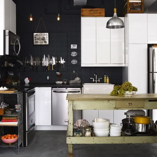 1000 Images About Kitchen On Pinterest: 1000+ Images About Kitchen Island On Pinterest