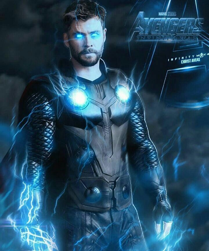 Chris Brown X Iphone Wallpaper Pin De 😃 😍😍 Em Avengers Marvel Super Her 243 Is Filmes