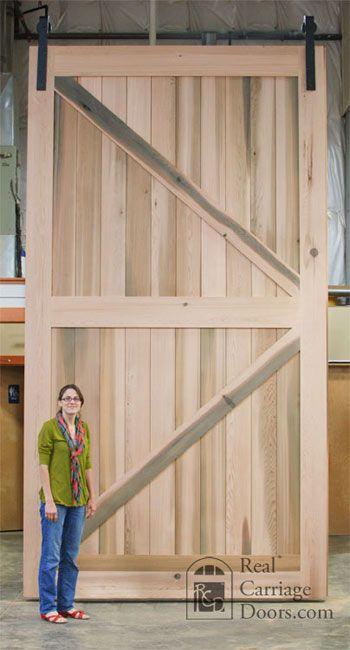 17 best images about barn design on pinterest sliding