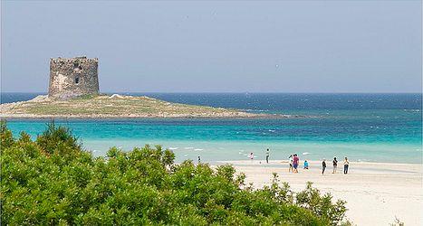 Густо-тур - Gusto-tour | Лучшие пляжи от Tripadvisor