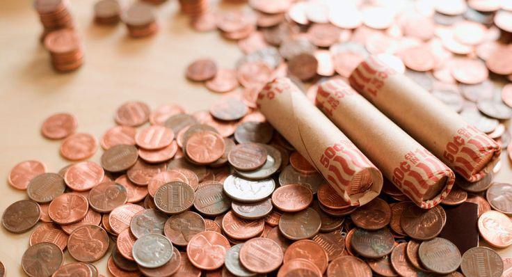 Family savings: 10 easy ways to save money