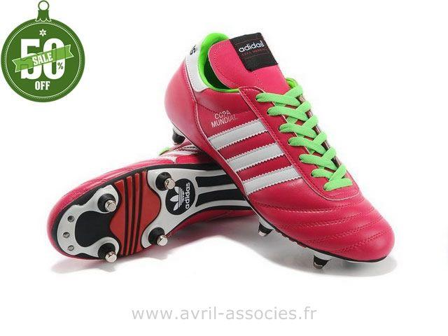 2014 Fg Chaussures Sg De Monde Coupe Mundial Foot Copa Adidas Du zTRzBr7FW