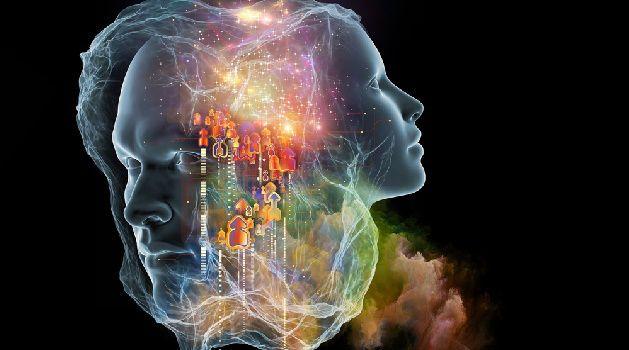 Quem pensa não dispensa a breve recompensa do prazer de aprender que a verdade são fragmentos da grande aventura criativa que só a mente humana é capaz de desvendar. A verdade na mente não mente... ou mente?