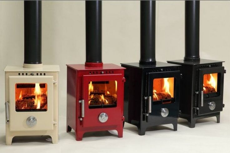Small Wood Burning Stove Fan insert are generally produced up of either plate steel or solid iron so helping in making sure cleanse burning. Wood burning fireplace insert may be regarded as an ideal resolution within the viewpoint of burdens along with the pocket pinches. They're the ideal substitute of the wooden burning stove. They …