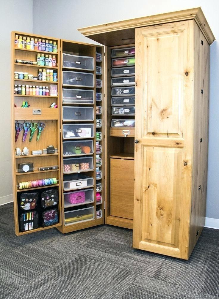Descargar Y Ver Peliculas Gratis Craft Storage Cabinets Organization Furniture Craft Armoire