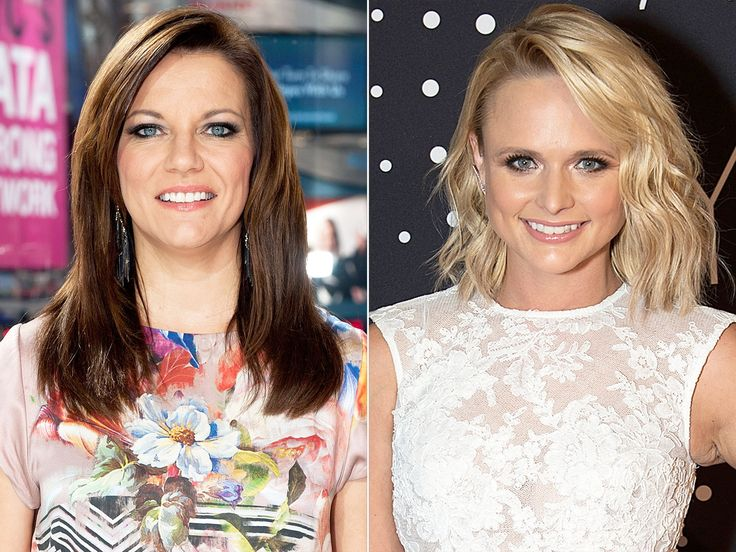 Martina McBride, Miranda Lambert Ticked Off With Country Music Radio Consultant's Sexist Comments: Read Their Rants
