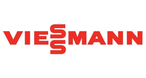 viessmann logo - Buscar con Google