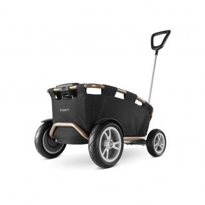 puky hand cart ceety