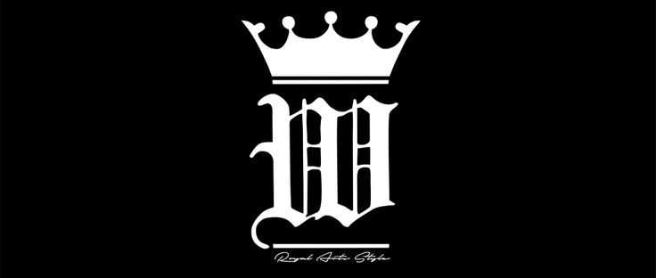 Royal Arts Style logo