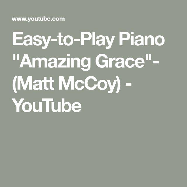 best 25 amazing grace guitar chords ideas on pinterest amazing grace sheet music easy guitar. Black Bedroom Furniture Sets. Home Design Ideas