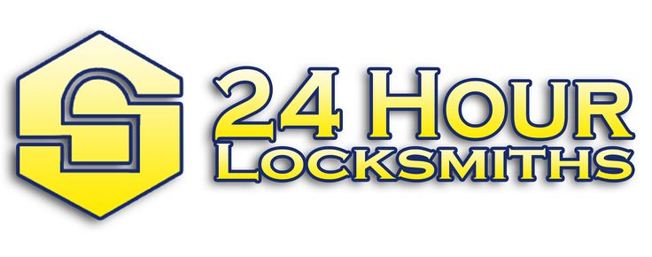 24 Hour Emergency Locksmith - 24 Hour Emergency Locksmith Services | Mobile Car Lockout