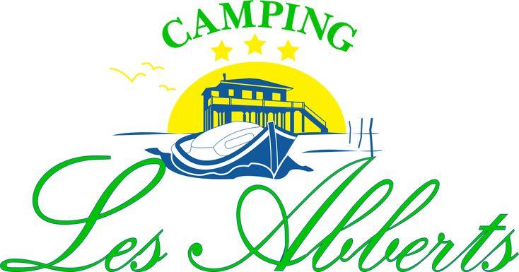 Réservation d' un séjour dans le camping des Abberts à Ares sur le bassin d'Arcachon. Location de mobile-home et d'emplacement camping. Situé au bord des prés salés, venez découvrir un cadre exceptionnel à Ares sur le bassin d'Arcachon.