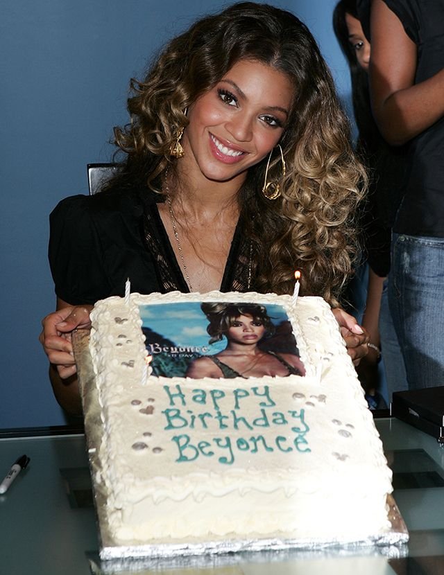 WATCH: Jay Z Wishes Beyonce Happy Birthday With Video Tribute | KISS 95.7