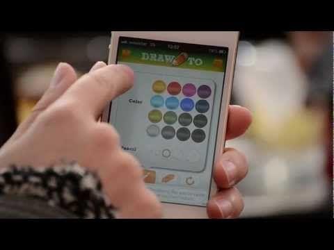Tecnologia, Mobile, Apps: Las mejores #aplicaciones gratis para mejorar tu #WhatsApp