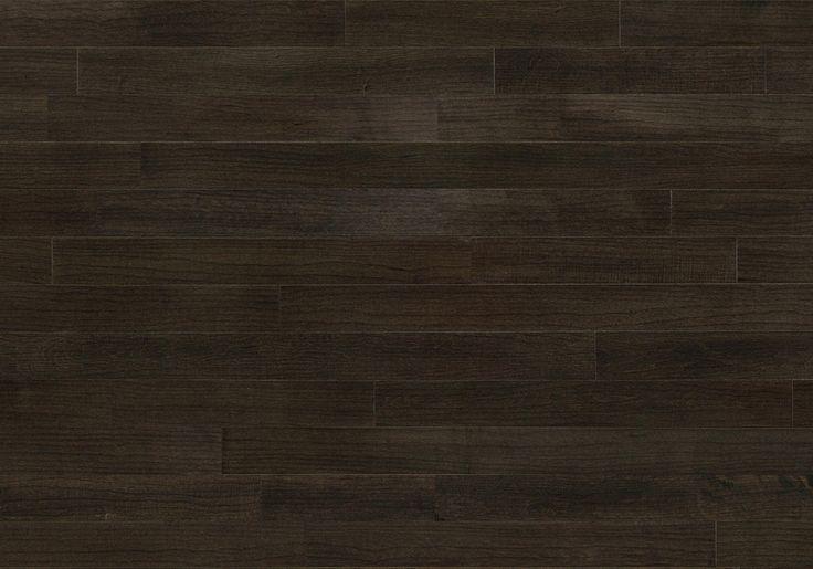 Découvrez les planchers de bois franc Lauzon avec notre Basalt. Ce magnifique plancher d'Érable de notre série Line Art saura rehausser votre décor grâce à ces riches teintes de brun foncé, ainsi qu'à sa texture lisse et son aspect linéaire. Améliorez également la qualité de votre air intérieur grâce à notre nouvelle technologie Pure Genius. Ce plancher est offert en option avec notre technologie de plancher intelligent purificateur d'air. Nos planchers d'érable sont Certifiés-FSC®.