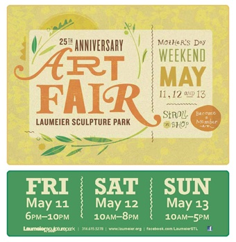 Craft Fairs This Weekend In Illinois