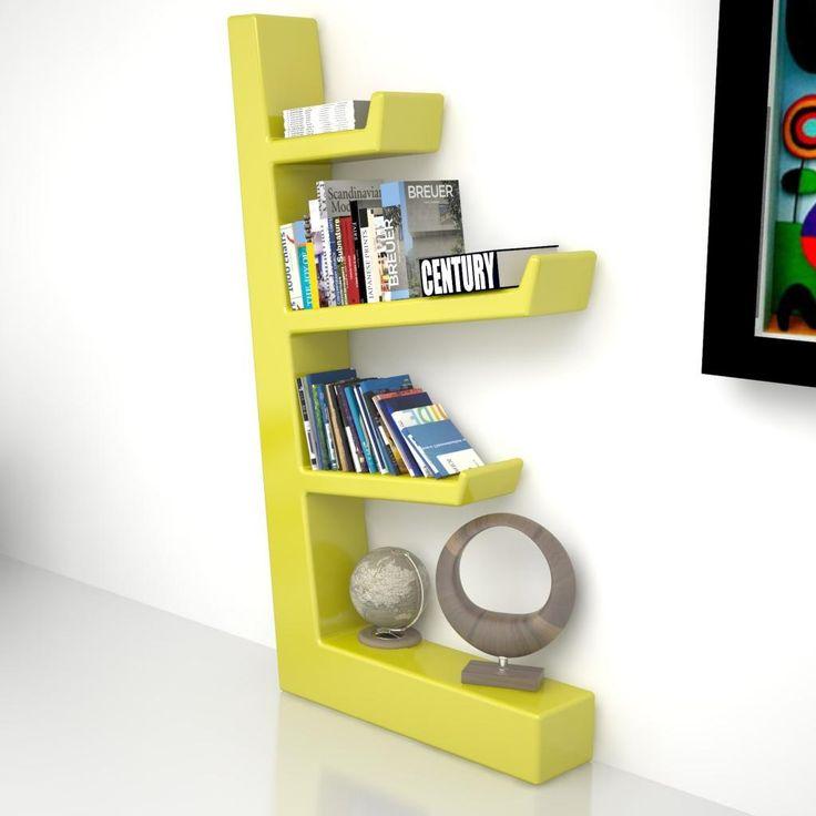 51 besten Librerie Design Bilder auf Pinterest   Modern, TV-Möbel ...