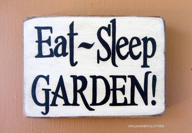 ;-)Covers Patios, Gardens Ideas, Rustic Gardens, Cottages Gardens, Gardens Signs, Organic Clutter, Gardens Art, Clutter Clipboards, Gardens Junk