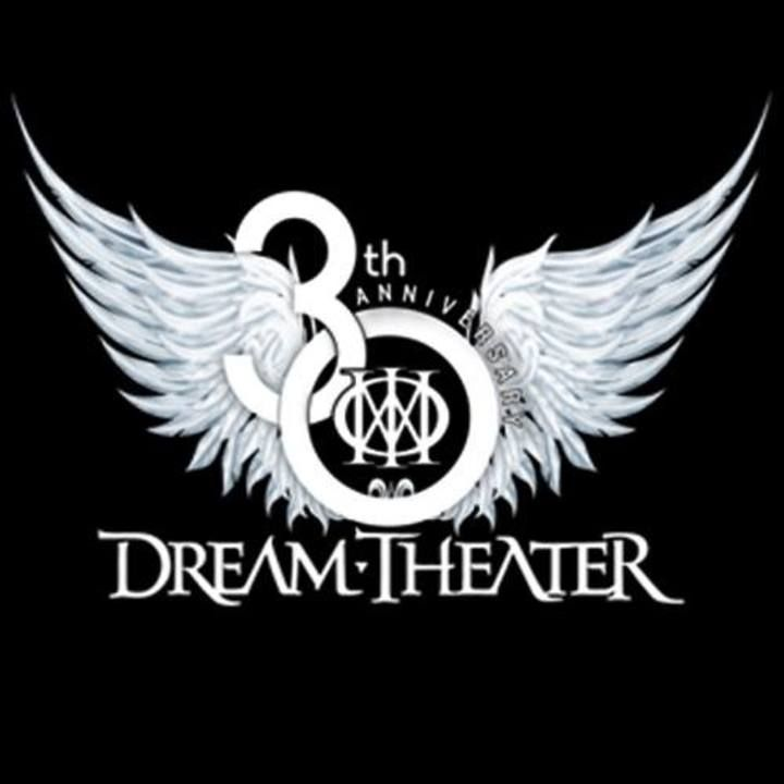 Dream Theater zespół uważany za jeden z najważniejszych w historii metalu progresywnego.