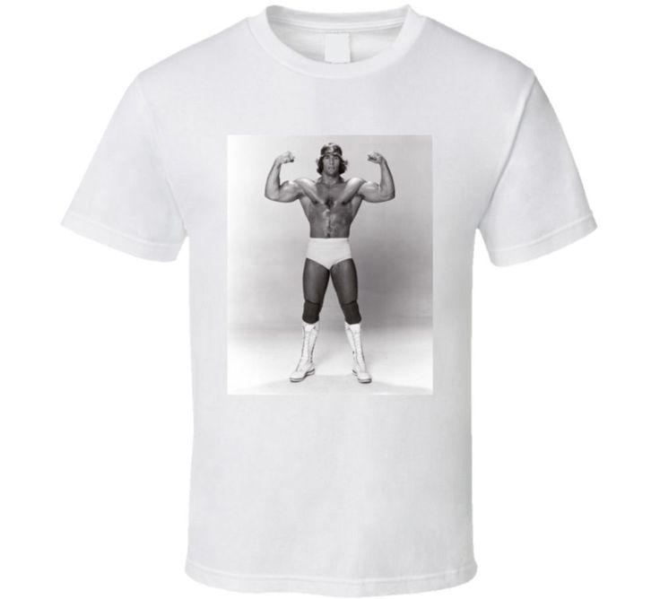 >> Click to Buy << Gildan Kerry Von Erich Wrest;er Retro Classic Wrestling Fan T Shirt #Affiliate