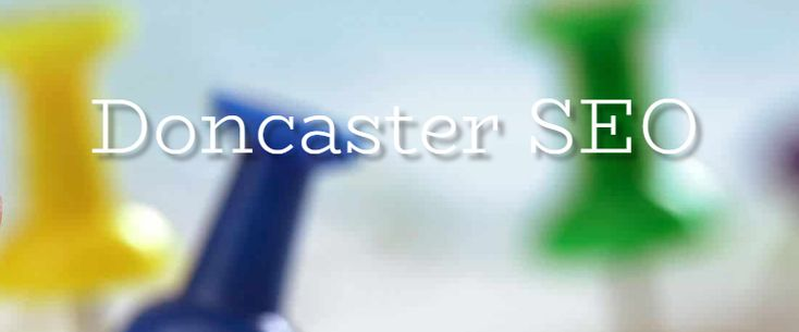 Doncaster SEO Agency & Google Maps Marketing   G Maps Agency