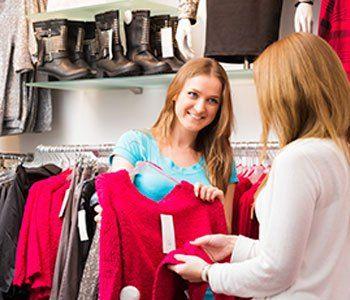Retail Merchandiser Sample Job Description #work #retail http://retail.remmont.com/retail-merchandiser-sample-job-description-work-retail/  #merchandiser jobs # Retail Merchandiser Sample Job Description This retail merchandiser sample job […]