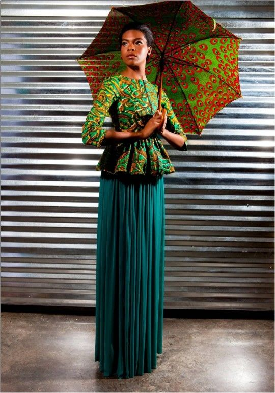 South African fashion brand Loin Cloth & Ashes is a proudlyAfricanwomen's wear brand focused on ready to wear and made by order pieces.
