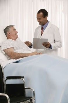 Generally it is seen that if detected early and much ahead of the metastasis, the chances of surviving for a prostate cancer patient is much longer compared to when detected at a later stage of malignancy. Thus timely screening deserves special attention. http://www.orlandoprostatecancer.com/prostate-cancer-treatment