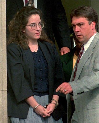 Susan Smith | Photos 2 | Murderpedia, the encyclopedia of murderers