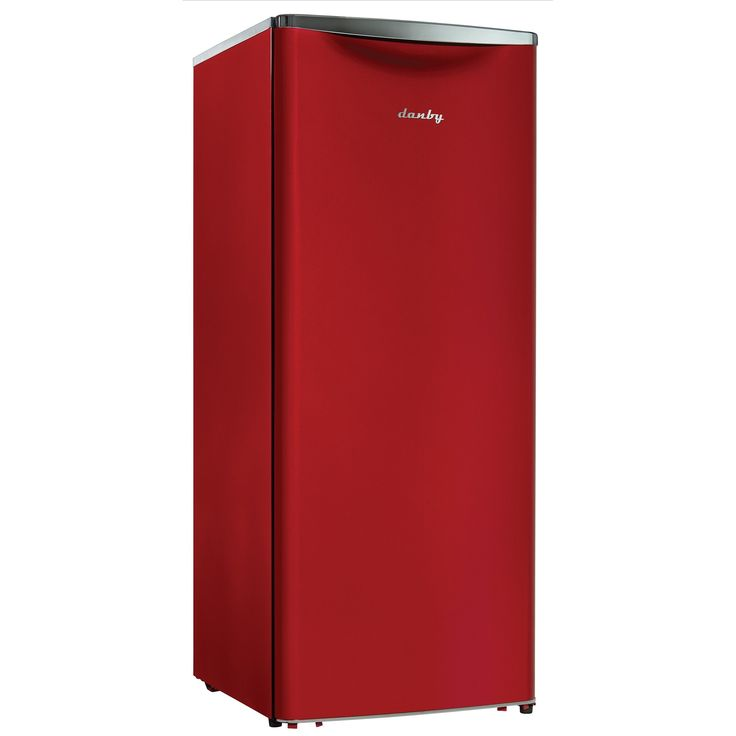 Best 25+ Apartment Size Refrigerator Ideas On Pinterest