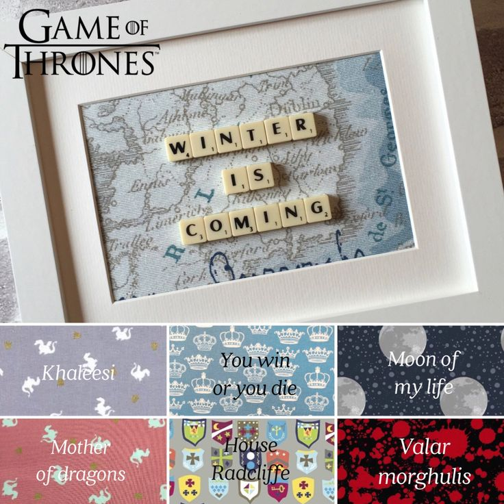 81 best Scrabble frames & gifts by Fabble on Etsy images on ...