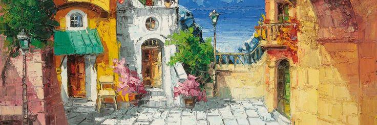 Antonio_Di_Viccaro.jpg (1200×400)