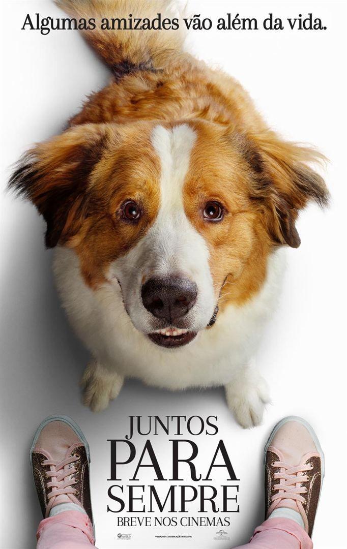 Liga Da Justica Assistir Filme Completo Online Em Portugues Hd