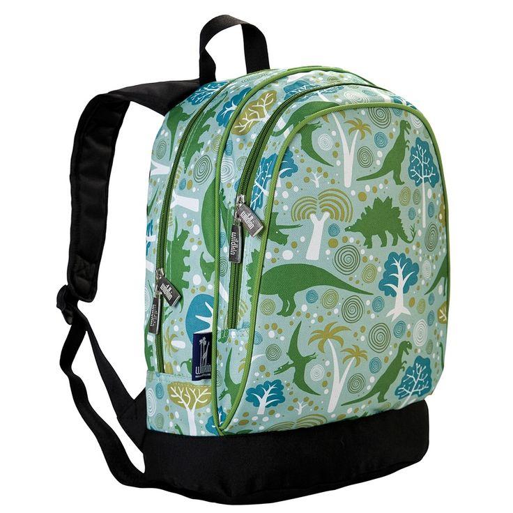 225 best Backpacks for Kids images on Pinterest   Backpacks for ...