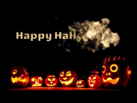 Halloween SEO Discount