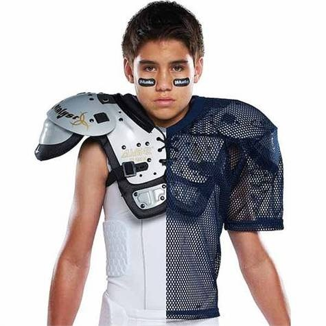 YOUTH FOOTBALL GEAR on sale @Academy Sports + Outdoors Sports + Outdoors