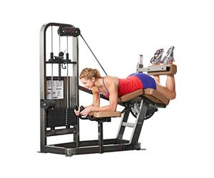 Back to basics---> How to Use the Best Weight Machines at Your Gym | Fitness Magazine