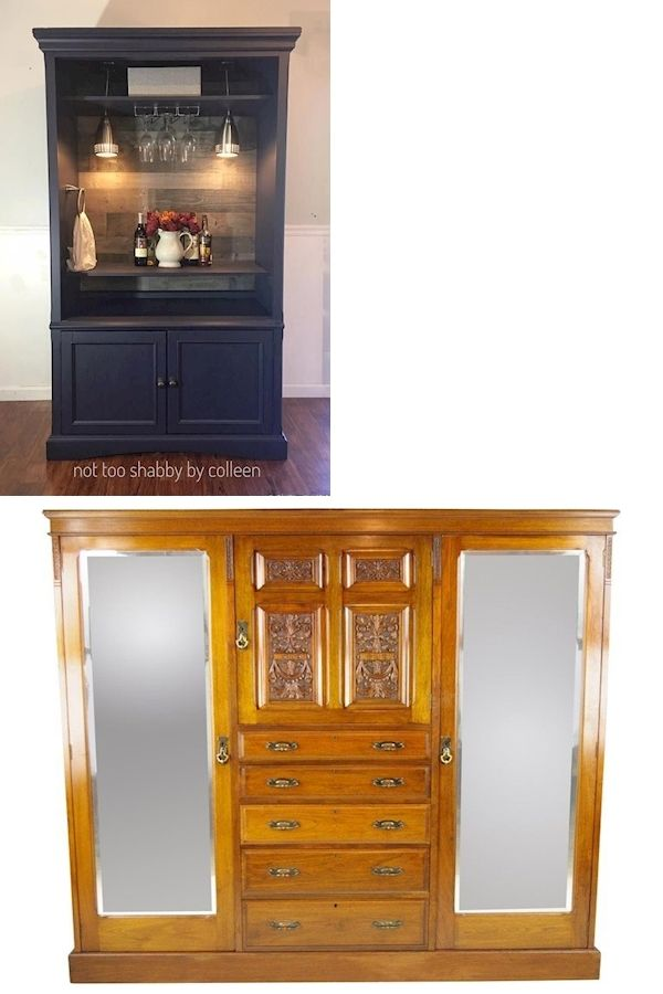 Second Hand Furniture New Antique Looking Furniture Cheap Antique Desk In 2021 Selling Antique Furniture Antique Furniture Country Style Furniture