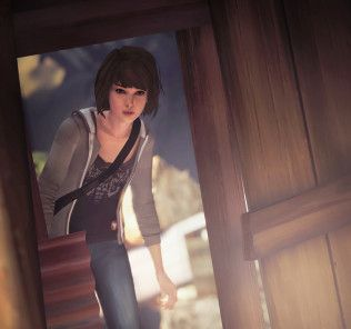 Life Is Strange sales figures and Episode 4 release date, trailer and screenshot revealed