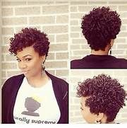 a comb haircut best 25 crochet braids ideas on 3922