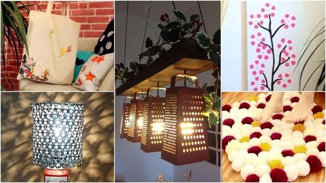 5 Diy Home Decor Craft Ideas For The Summer: Best 25+ Diy Phone Case Ideas On Pinterest