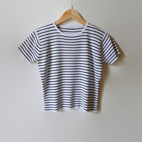 1606 by ohzie on Etsy