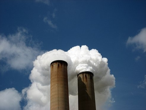 The Top Five Anti-Environment Objectives of ALEC