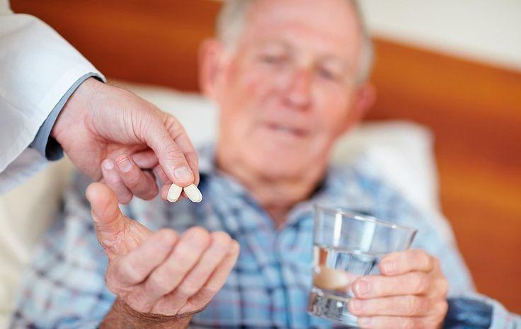 Минздрав разработал такие правила описания лекарств при закупках, что до лечения дело может не дойти